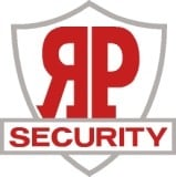 RP security