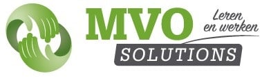 MVO Solutions new