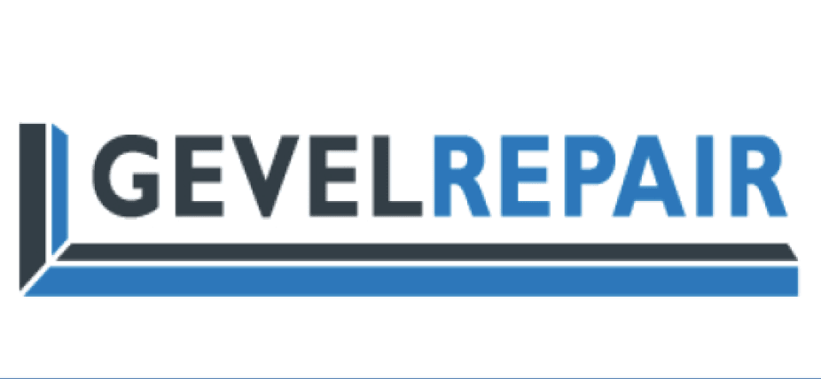 Gevel repair